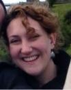 Emma Waldron