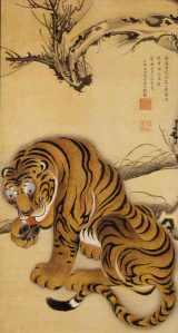 ito-jakuchu-tiger5