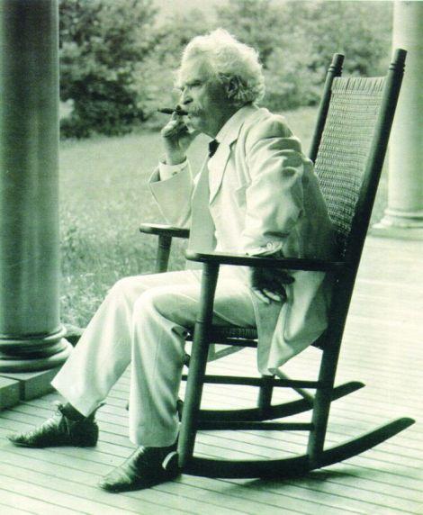 Mark-Twain2