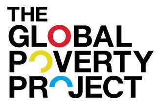 RU Global Poverty Event