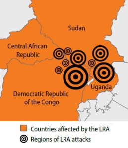 Courtesy: http://www.enoughproject.org/publications/lra-army-abuses-congo