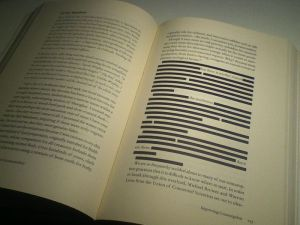 Textbook Censorship