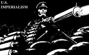imperialism (1)