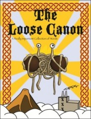 The Loose Cannon
