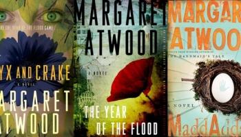 Best ideas about Book Review Template on Pinterest   Book week     Pinterest