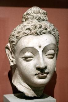 Buddha_Victoria_&_Albert