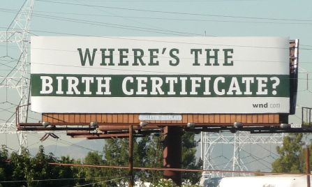 1024px-Billboard_Challenging_the_validity_of_Barack_Obama's_Birth_Certificate