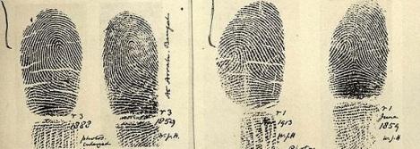 1280px-Fingerprints_taken_by_William_James_Herschel_1859-1860