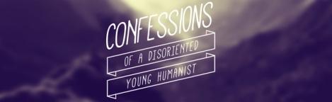 Alex-Confessions