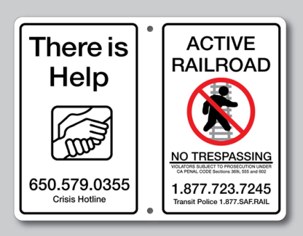 new-_suicide_prevention_signs