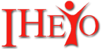 button-iheyo-logo