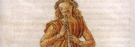 Gherardo_di_giovannid_el_fora,_musica,_in_marziano_capella_de_nuptiis_philologiae_et_mercurii,_ms._urb_lat_329_f_149v_bibl_ap_vat