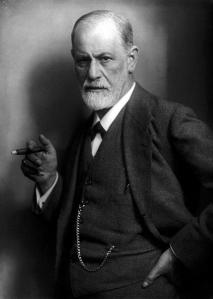 MG Freud