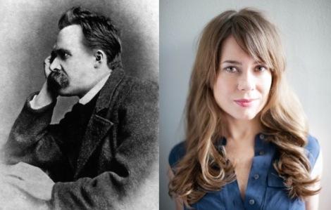 Nietzsche-Bolick