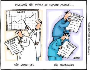 climate-change-science-v-politics-cartoon-300x232