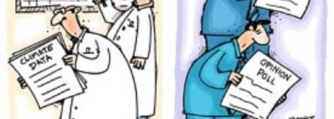 climate-change-science-v-politics-cartoon-300x232