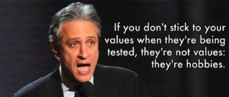 Jon-Stewart-Quote-On-Having-Values-Not-Hobbies-In-Life