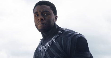 gallery-1464084832-black-panther-chadwick-boseman-captain-america-civil-war-chadwick-boseman-as-t-960198