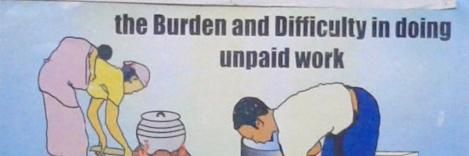 burden-of-upaid-work-banner