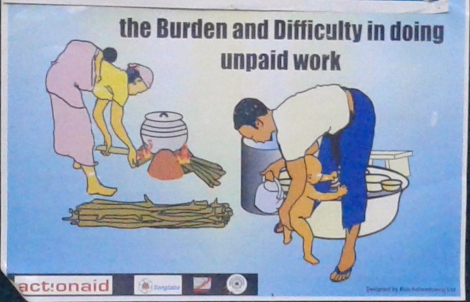 burden-of-upaid-work
