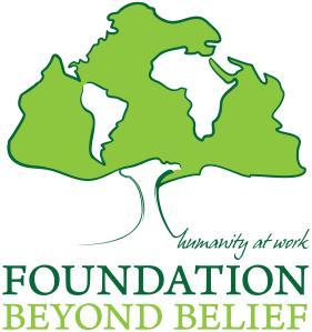 fbb-logo-final-page-001