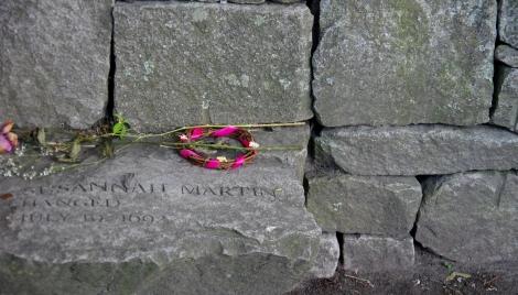 susannah-martin-memorial