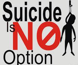 suicide3